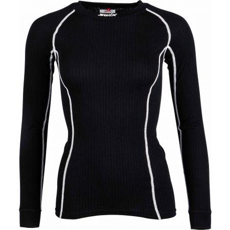Funkční spodní prádlo - Swix STARX TRIKO W - 1