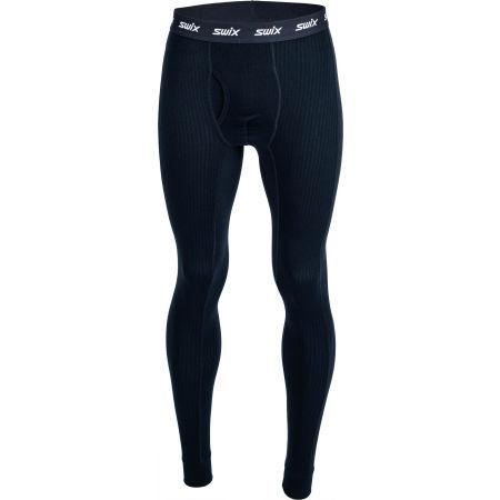 Funkční spodní prádlo - Swix STARX KALHOTY M - 2
