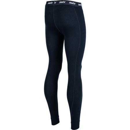 Funkční spodní prádlo - Swix STARX KALHOTY M - 3