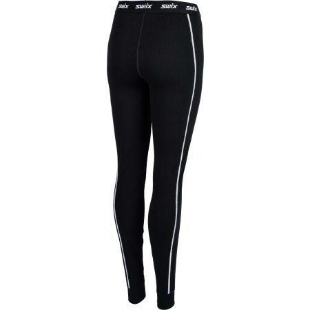 Funkční spodní prádlo - Swix STARX KALHOTY W - 3