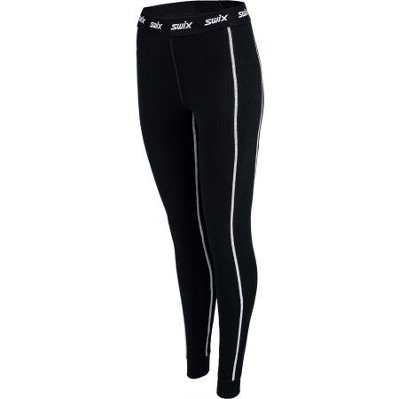 Funkční spodní prádlo - Swix STARX KALHOTY W - 2