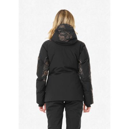 Dámská zimní bunda - Picture LUNA - 4