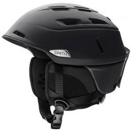 Smith CAMBER - Lyžařská helma