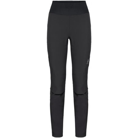 Odlo WOMEN'S PANTS AEOLUS