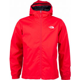 The North Face QUEST JACKET - Pánská bunda