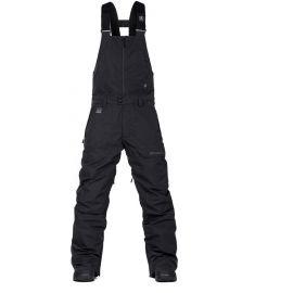 Horsefeathers GROOVER PANTS - Pánské zimní kalhoty