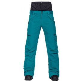 Horsefeathers ALETA PANTS - Dámské lyžařské/snowboardové kalhoty