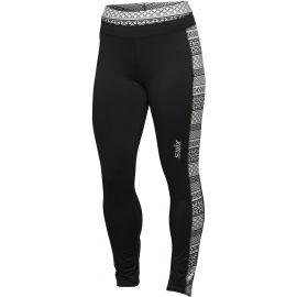 Swix MYRENE W - Dámské sportovní stylové šponovky