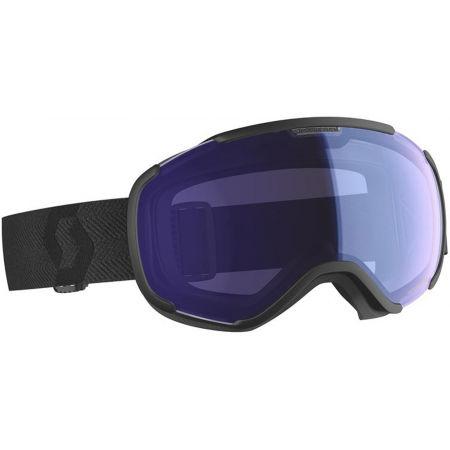 Lyžařské brýle - Scott FAZE II - 1