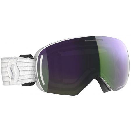 Lyžařské brýle - Scott LCG EVO - 1