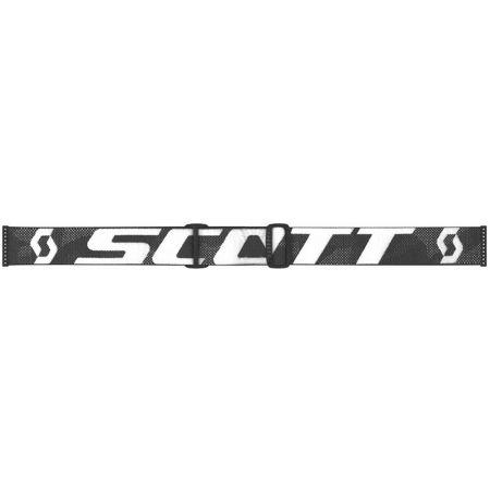 Lyžařské brýle - Scott LCG EVO - 2