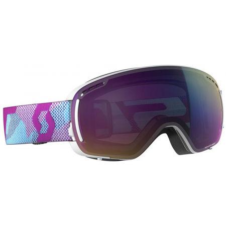 Lyžařské brýle - Scott LCG COMPACT - 1