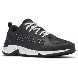 Columbia VITESSE - Dámská sportovní obuv