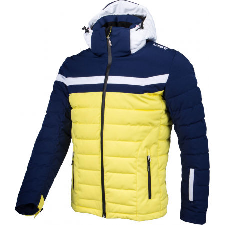 Vist ICE STORM DOWN SKI JACKET