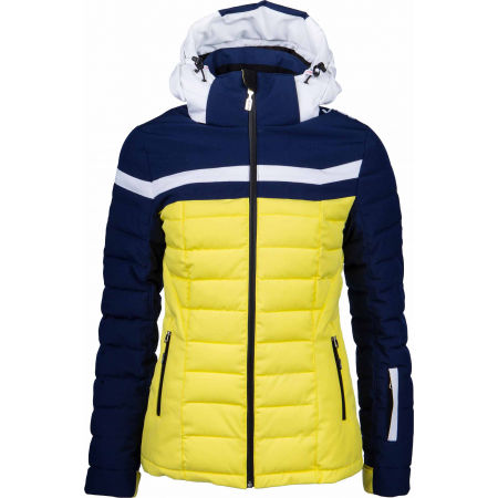 Vist ICE STORM DOWN SKI JACKET W