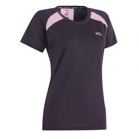 KARI TRAA TINA TEE - Dámské sportovní triko