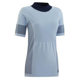 KARI TRAA SOFIE TEE - Dámské funkční triko