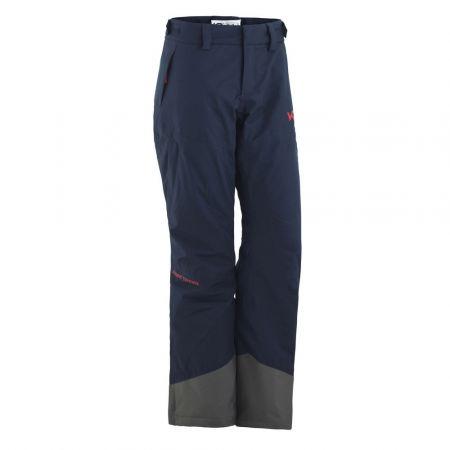 KARI TRAA FRONT FLIP PANT - Dámské lyžařské kalhoty