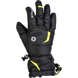 Blizzard REFLEX JNR SKI GLOVES - Rukavice