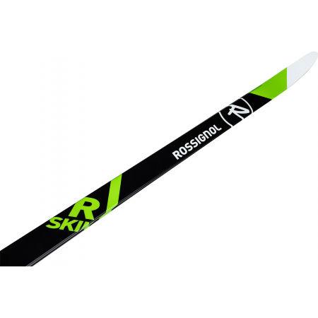 Běžecké lyže - Rossignol X-TOUR ESCAPE R-SKIN IFP - 3