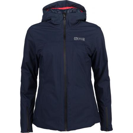 Colmar LADIES SKI JACKET - Dámská lyžařská bunda