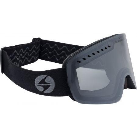 Sjezdové brýle - Blizzard MDAVPFO - 1