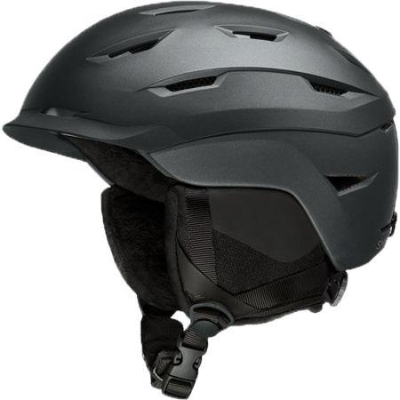 Dámská lyžařská helma - Smith LIBERTY