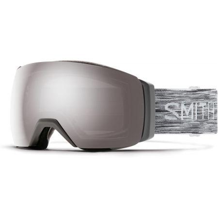 Lyžařské brýle - Smith IO MAG XL