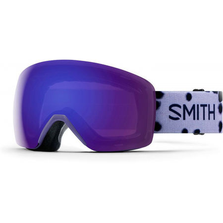 Lyžařské brýle - Smith SKYLINE - 1