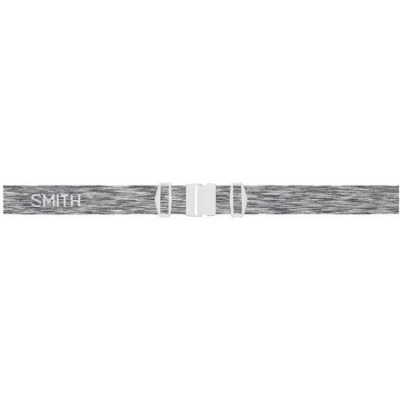 Lyžařské brýle - Smith SKYLINE - 2