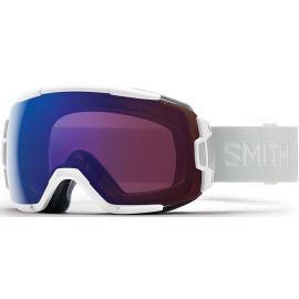 Smith VICE - Lyžařské brýle