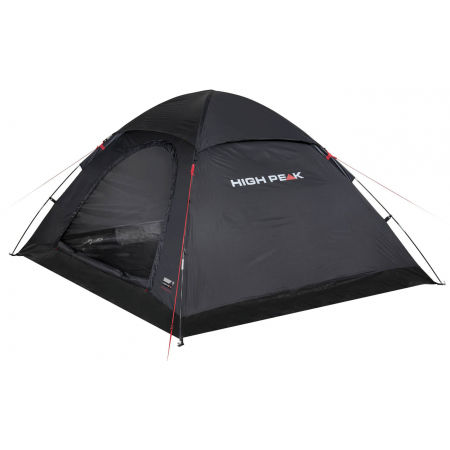 High Peak MONODOME XL
