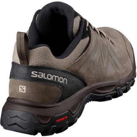 Pánská trailová obuv - Salomon EVASION 2 LTR - 2