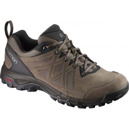 Salomon EVASION 2 LTR - Pánská trailová obuv