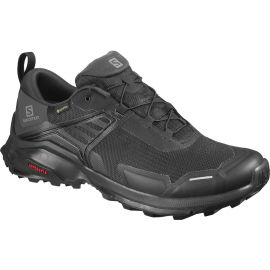 Salomon X RAISE GTX - Pánská funkční obuv