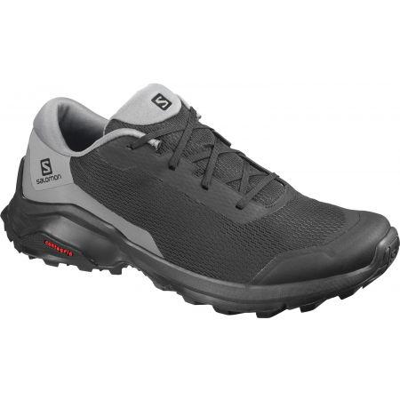 Salomon X REVEAL - Pánská outdoorová obuv