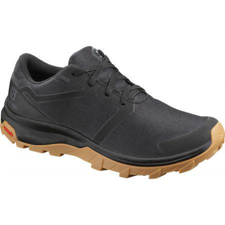 Dámská outdoorová obuv - Salomon OUTBOUND GTX W