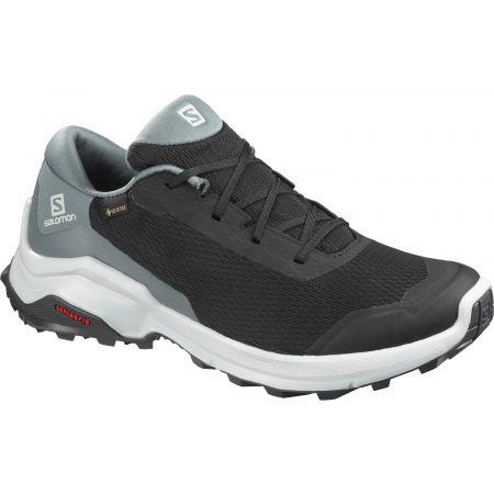 Salomon X REVEAL GTX W - Dámská voděodolná obuv