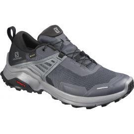 Salomon X RAISE GTX W - Dámská funkční obuv
