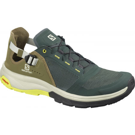 Salomon TECH AMPHIB 4