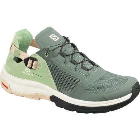 Salomon TECH AMPHIB 4 W