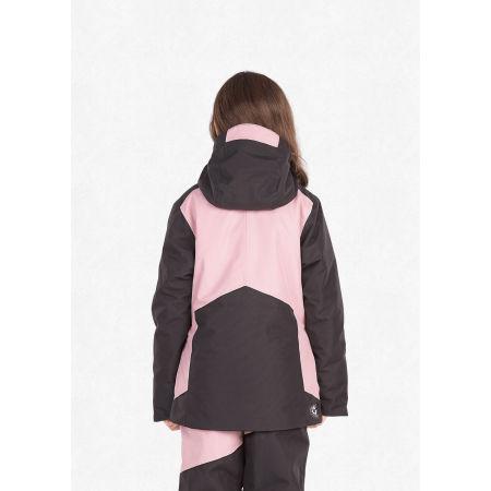 Dětská zimní bunda - Picture NAIKA - 4