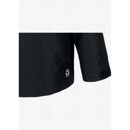 Dětská zimní bunda - Picture PRODEN - 7