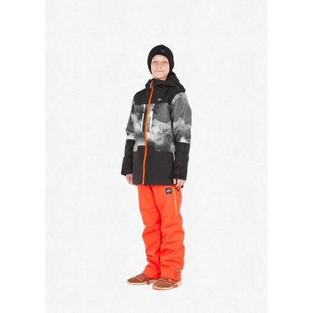 Dětská zimní bunda - Picture PRODEN - 5