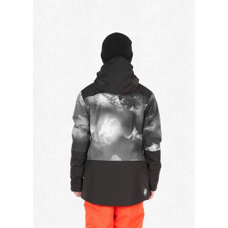 Dětská zimní bunda - Picture PRODEN - 4