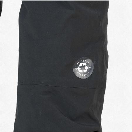 Pánské zimní kalhoty - Picture NAIKOON - 5