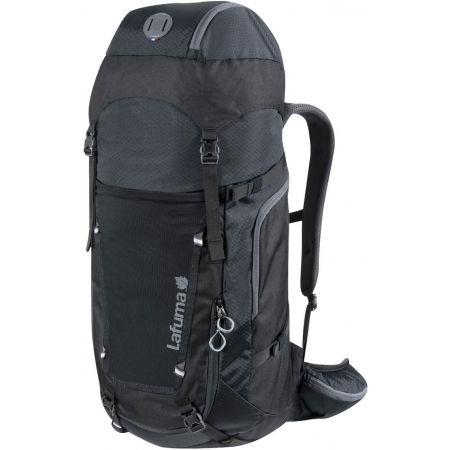 Lafuma ACCESS 40 - Turistický batoh