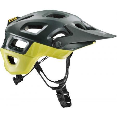 Mavic DEEMAX PRO MIPS - Helma na kolo