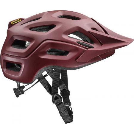 Mavic CROSSRIDE - Helma na kolo