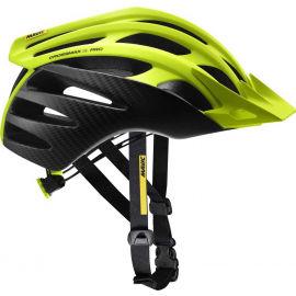 Mavic CROSSMAX SL PRO MIPS - Helma na kolo
